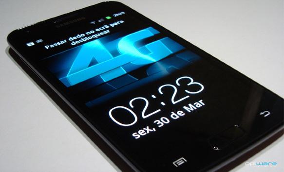 Harga Smartphone 4G Di Indonesia Naik