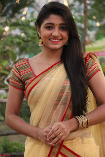 Actress Adhiti Menonin Saree gorgeous beautiful pics    014.jpg
