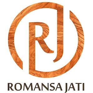 ROMANZA FURNITURE