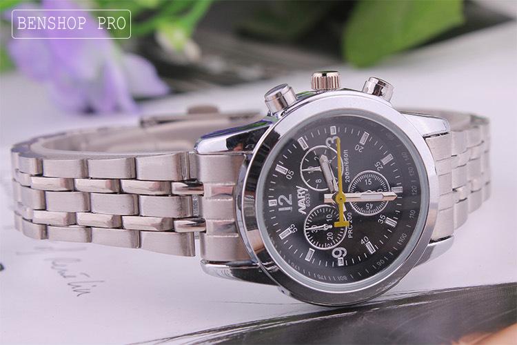 Nary Swiss GS-6300c
