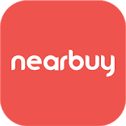 Nearbuy amazon pay 10% cashback offer