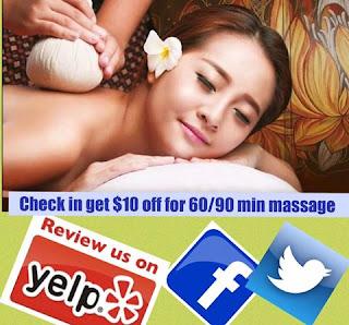 penisringar thai massage queens