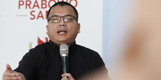Denny Indrayana: Pemilihan Calon Anggota BPK Relatif Monopolistik DPR