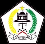 Informasi Terkini dan Berita Terbaru dari Kabupaten Aceh Utara