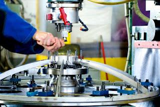 Abete: metalmeccanica fondamentale   per l'Italia e il Mezzogiorno
