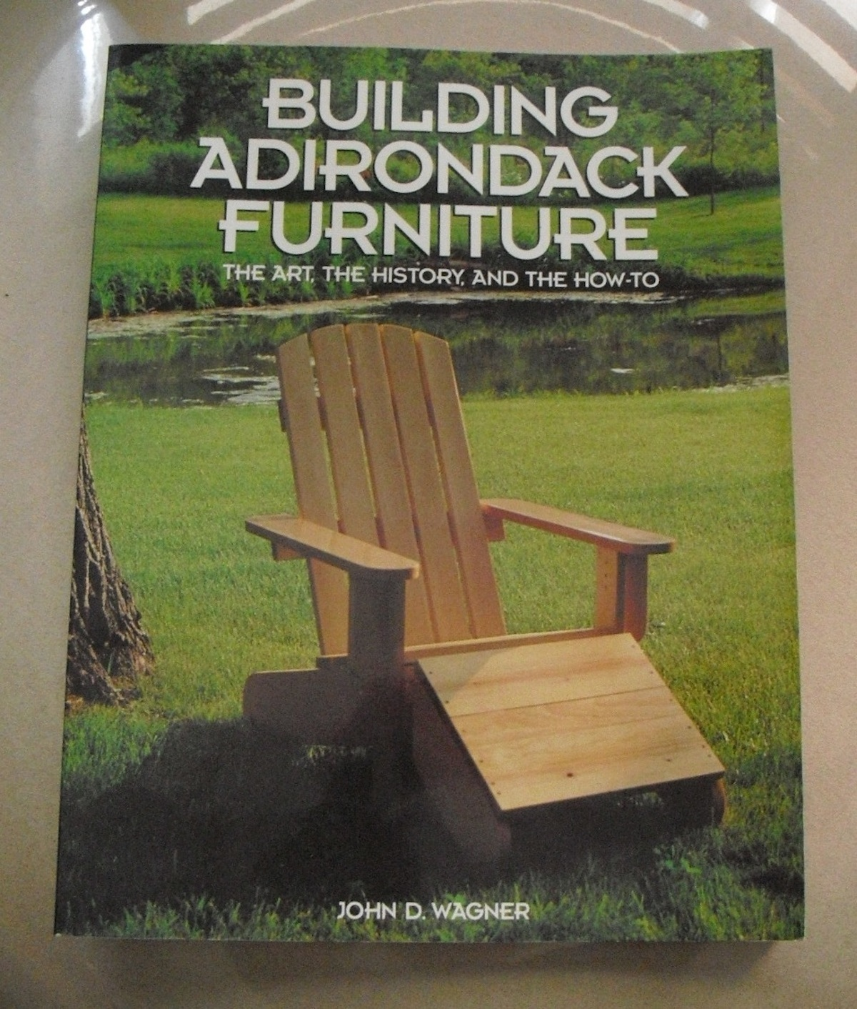 tantra chair plans office base plate adirondack woodworking