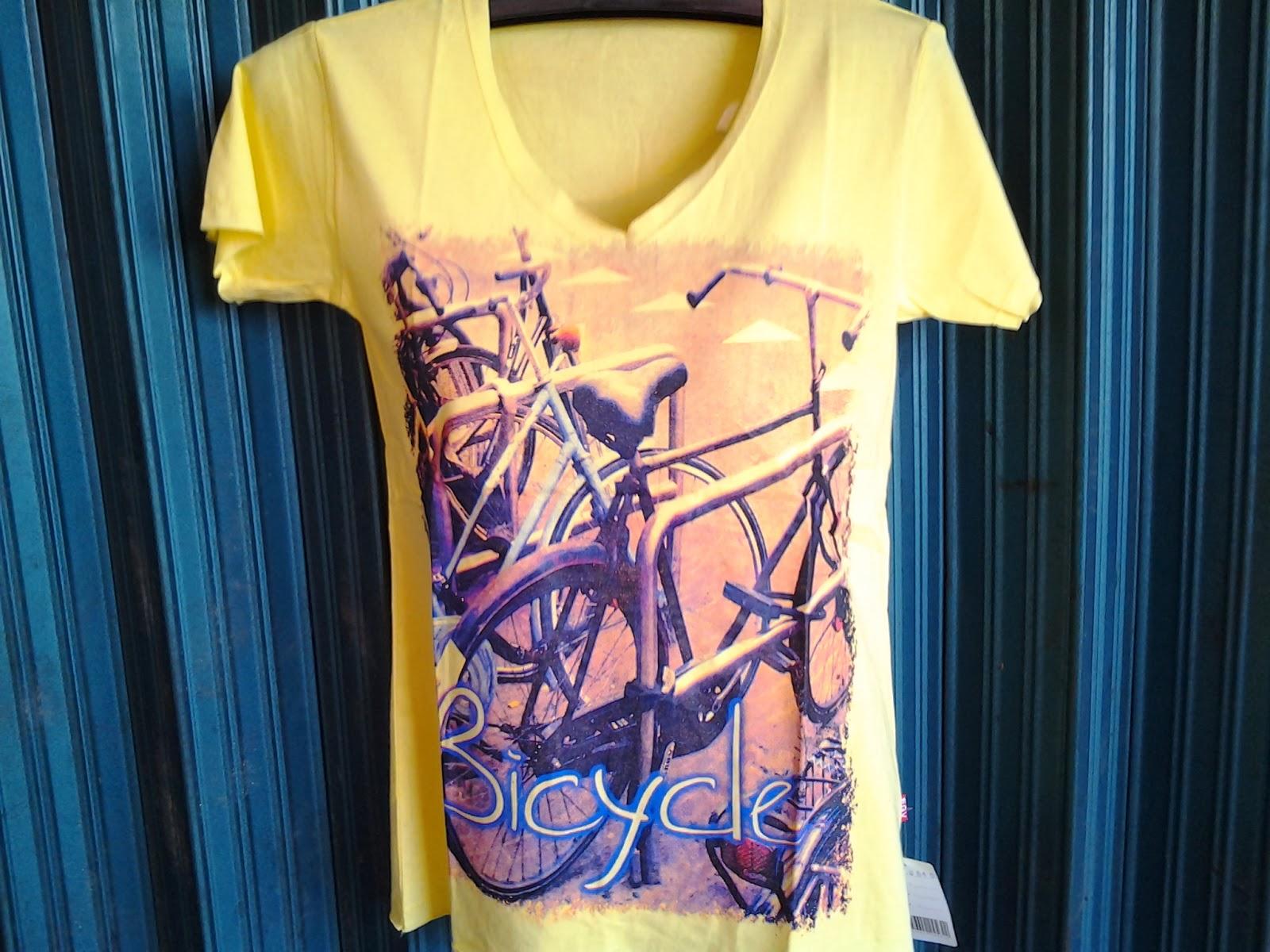Grosir Baju Korea Import Murah ~ Grosir Baju Murah
