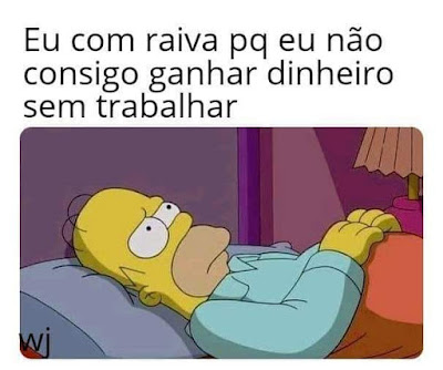 memes, melhores memes da net, melhor site de memes, site de memes, memes brasil, humor, engraçado, memes engraçados, comedia , brasileiros, homer simpson, ganhar dinheiro