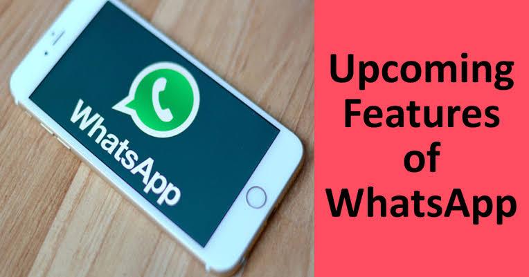 WhatsApp,WhatsApp Chatting,WhatsApp chatting features,WhatsApp Disappearing Messages,WhatsApp,whatsapp new features,new whatsapp upcoming features hindi,
