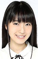 Ishikawa Yui