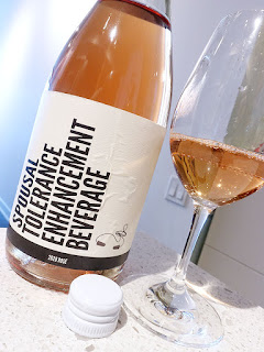 The Wine-demic Pack Rosé 2020 (90+ pts)