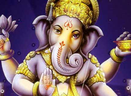 Ganesha Images 5 1