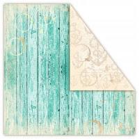 https://cherrycraft.pl/pl/p/Papier-LOFT-Marina-ANCHOR-30x30-UHK-/1867