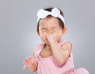 過敏兒,乳酸益生菌,益生菌,異位性皮膚炎,過敏性鼻炎,氣喘,酵素,提升免疫力