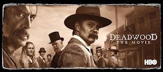 'Deadwood: The Movie'