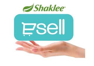 https://www.shaklee2u.com.my/widget/widget_agreement.php?session_id=&enc_widget_id=06ef73073f715544e979288ca21259ed