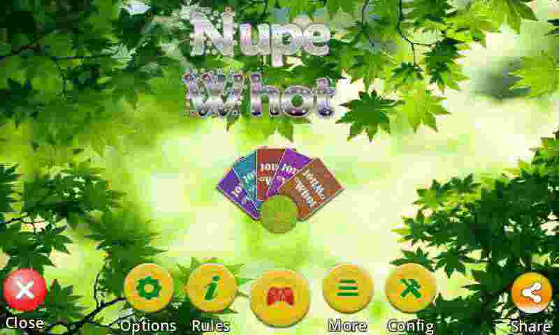 Nupe Whot App , Nupe game , Nupe App , Nupe Whot , Nupe Application , Nupe Games Apk