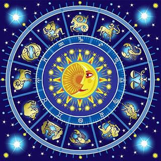 Horóscopo anual para el año 2017