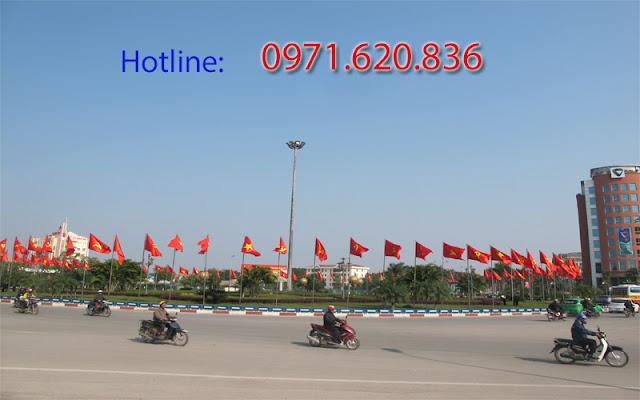 Lắp Đặt Wifi FPT Thành Phố Bắc Ninh