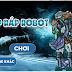 Game lắp ráp Robot - ADRM 2& 3