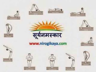 suryanamaskar-yoga-in-hindi