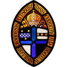 Episcopal Diocese of Pittsburgh Seal