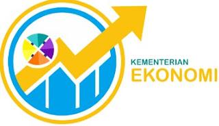Open Rekrutmen BUMN di Kementerian Koordinator Bidang Perekonomian Republik Indonesia 2016