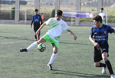 fatih sultan mehmet gençlik spor kulübü kağıthane