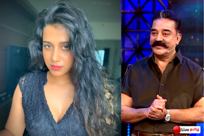List of celebrities who will be attending Bigg Boss Season 4