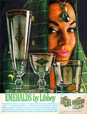 http://www.ebay.com/sch/i.html?_odkw=womens+clothing&_osacat=63864&_from=R40&_trksid=p2045573.m570.l1311.R2.TR10.TRC0.A0.H1.Xlibby+glass.TRS0&_nkw=libby+glassware&_sacat=63864&rmvSB=true