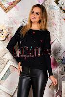pulover-elegant-pentru-femei-12
