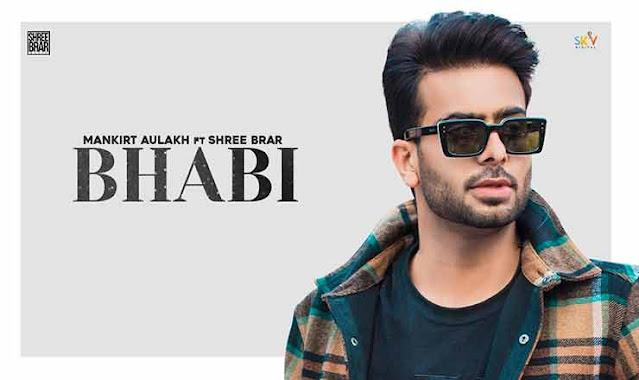 Bhabi Lyrics