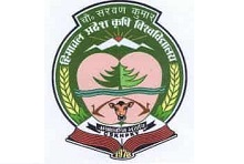 Teacher (Library Science) at CSK Himachal Pradesh Krishi Vishvavidyalaya