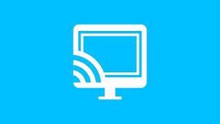 Web Video Caster Premium APK v5.0.3 - Chromecast