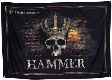 hammer gewinnspiel
