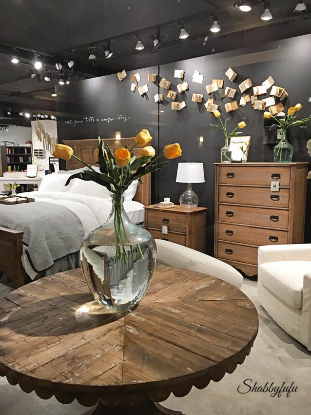 magnolia-homes-showroom-highpoint