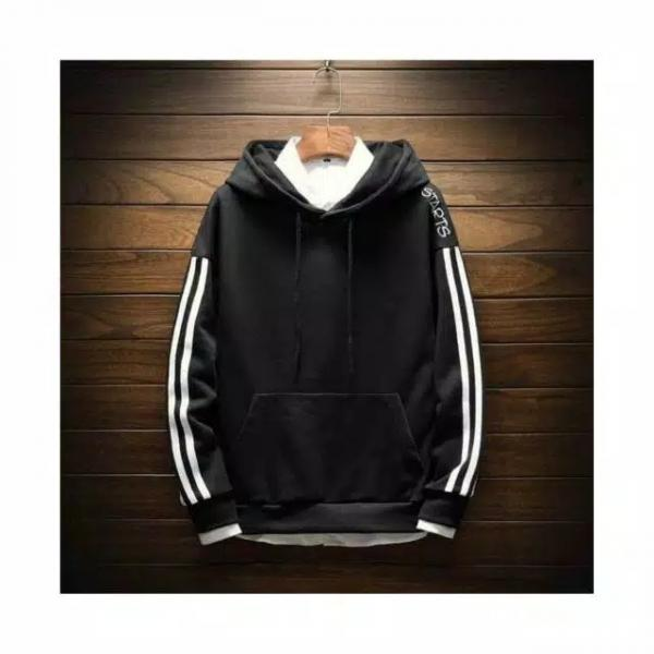 Sweater Cowok Dewasa AC-092