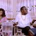 Video   Q Boy Msafi - Unaanzaje (HD)   Watch/Download