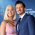 Katy Perry and Orlando Bloom Postpone Japan Wedding Over Covid-19 Outbreak