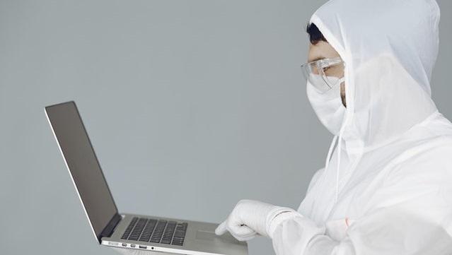 3 sektor saham yang layak untuk investasi saat pandemik