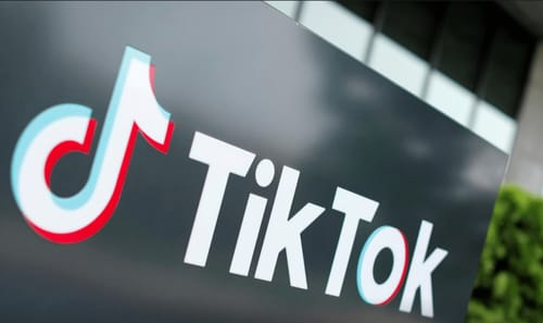 Pakistan bans TikTok for immoral and indecent content
