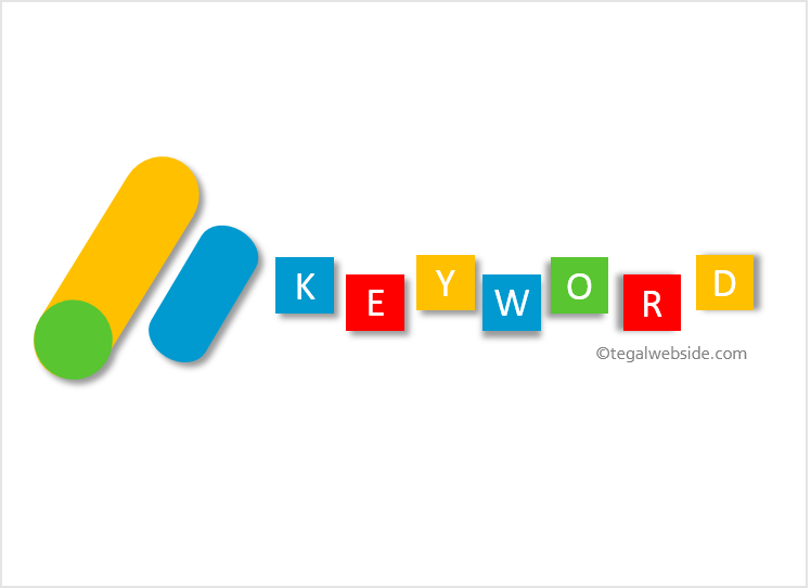 kumpulan keyword mahal hpk terbaru google adsense