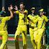 AUS vs PAK ICC World Cup 2019 17th match cricket win tips | AUS vs PAK Dream 11 Team | PAK vs AUS