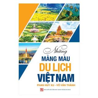 Những Mảng Màu Du Lịch Việt Nam ebook PDF-EPUB-AWZ3-PRC-MOBI