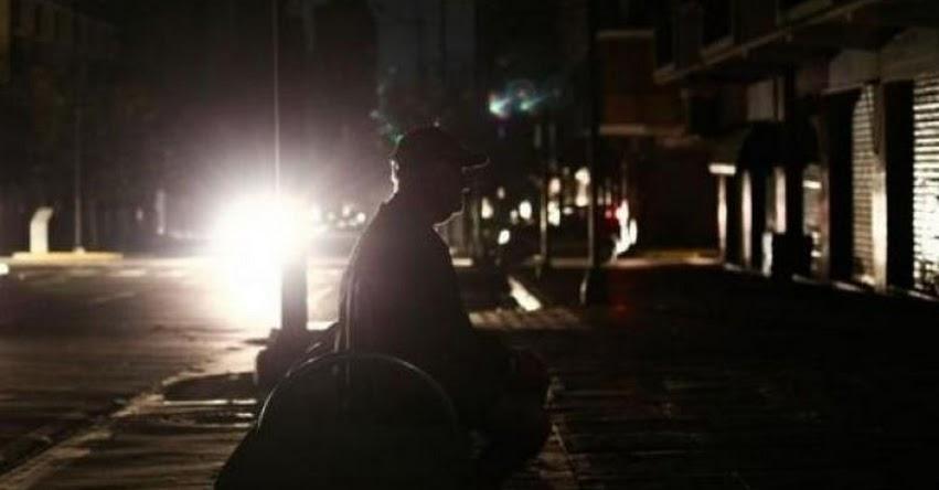 ENEL: Corte de energía eléctrica en diferentes distritos de Lima y Callao hasta el Domingo 18 de Julio