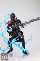 Star Wars Black Series Purge Stormtrooper 31