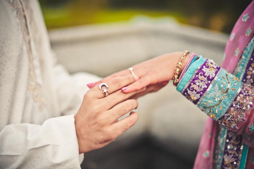 Perkara Yang Menyebabkan Kaum Wanita Belum Bersedia Untuk Berkahwin