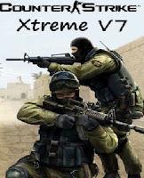 http://www.ripgamesfun.net/2016/09/counter-strike-xtreme-v7.html