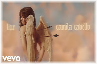 LIAR MP3 DOWNLOAD SONG LYRICS CAMILA CABELLO 2019