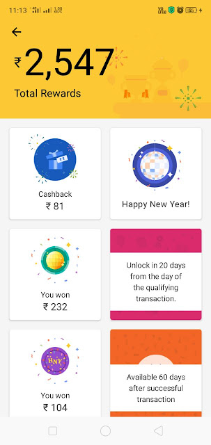 Google pay refer code ( ok9ic ) | Get per refer 180 Rs in bank